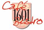 Sponsoring_1601
