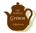Sponsoring_Grimm
