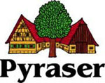 Sponsoring_Pyraser