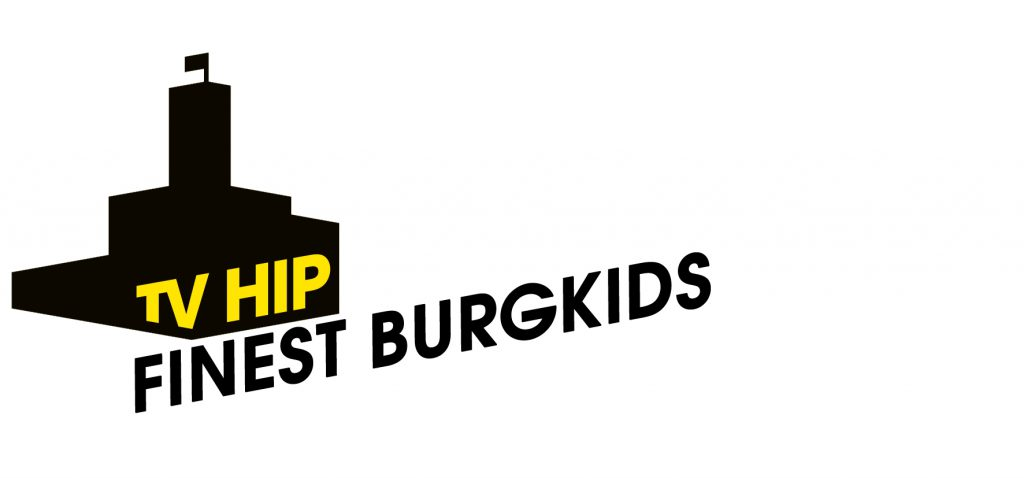 Finest Burgkids